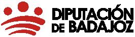 Datos abiertos Diputación de Badajoz Desarrollo