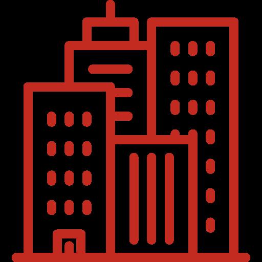 urbanismo-e-infraestructuras